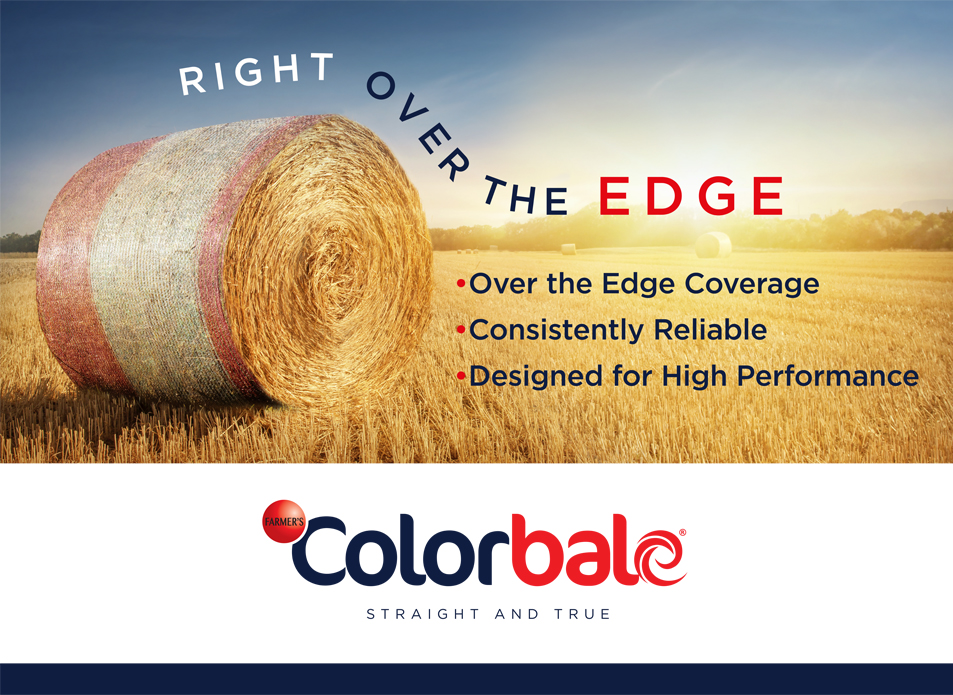 colorbale