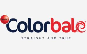 colorbale logo