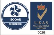 ISO 14001 & ISO 45001