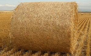 FARMER'S HEAVY DUTY Netwrap