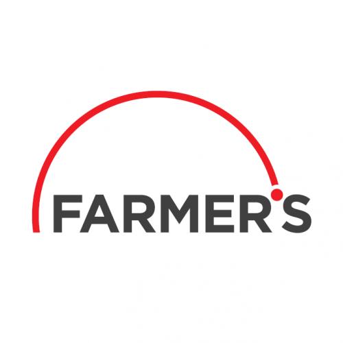 UPU Farmers